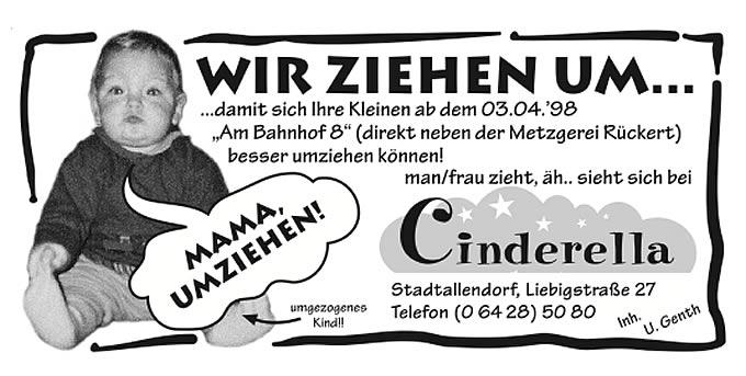 anzeige-cinderella-big