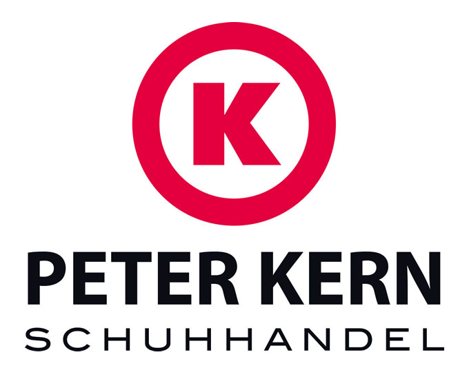 Logo-Kern-schuhhandel