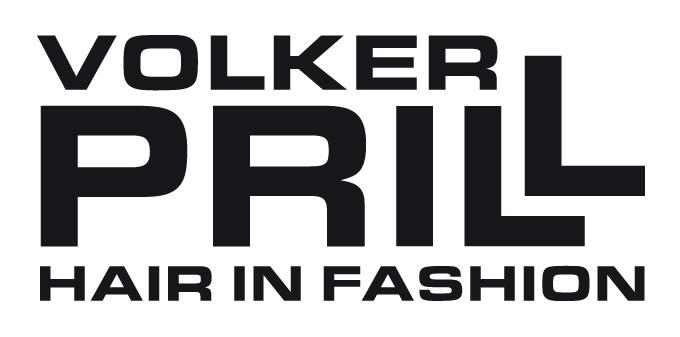 Logo-Prill