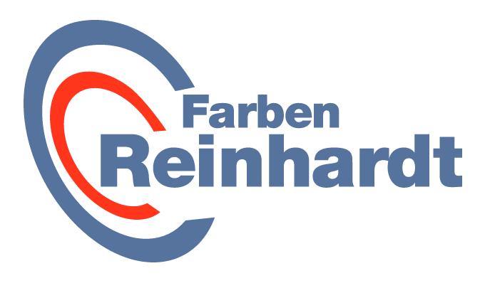Reinhard-Logo-weiss