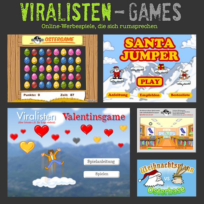 viralisten-games-montage