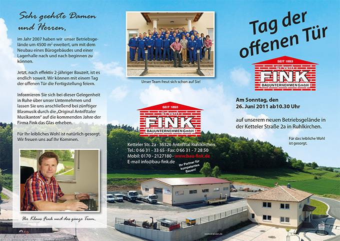 Fink-Flyer1