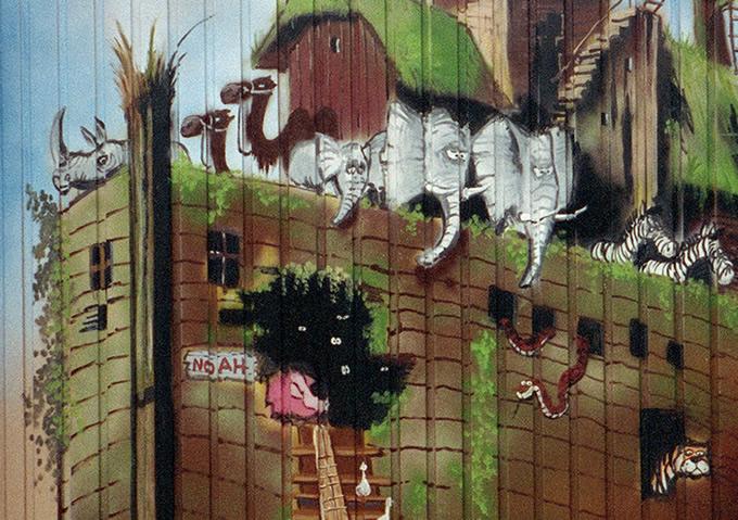 arche-garagen-detail3